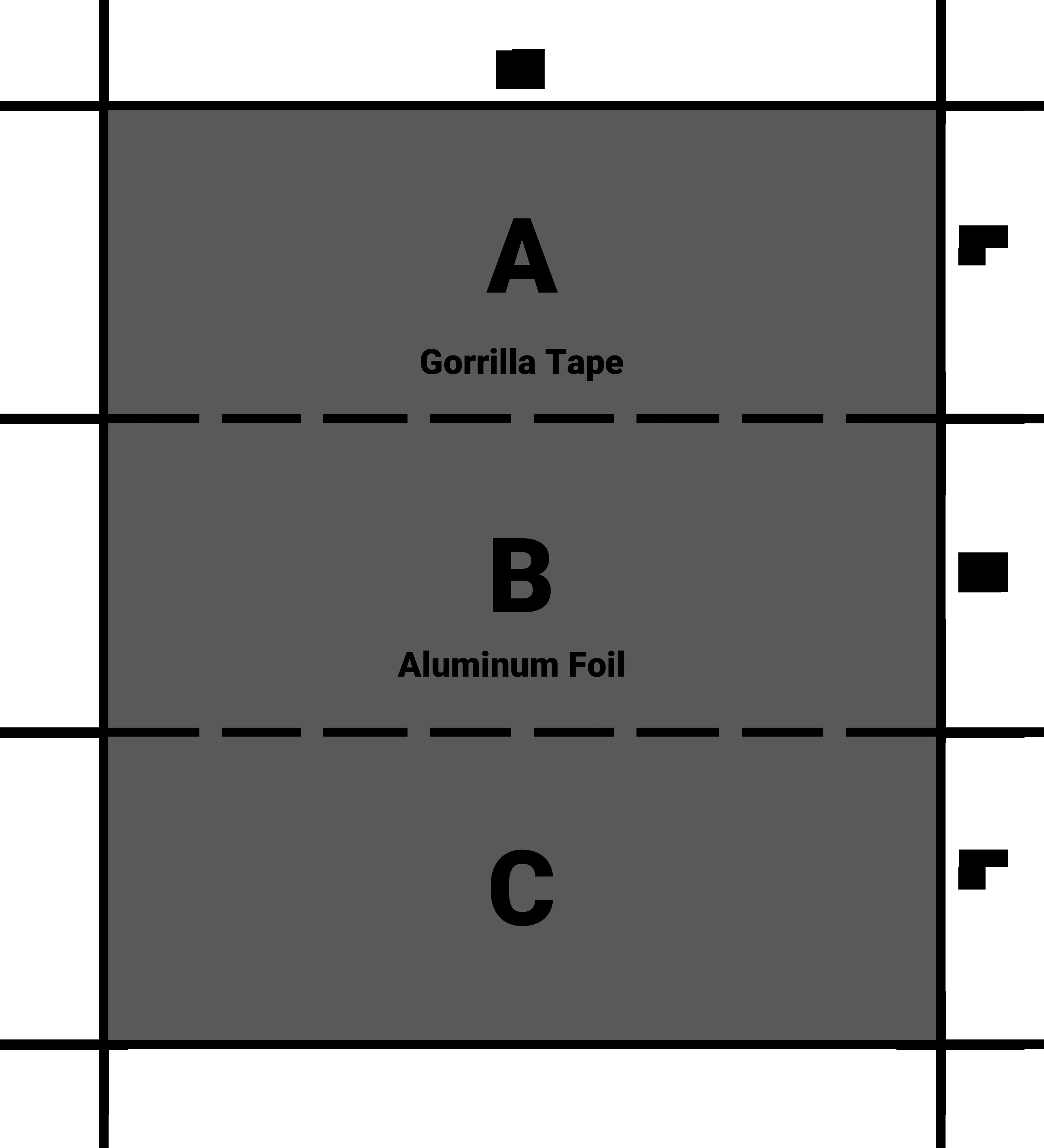 Diagrams Extrainfo Diagrams 30009wranglerjeep1wirejbs